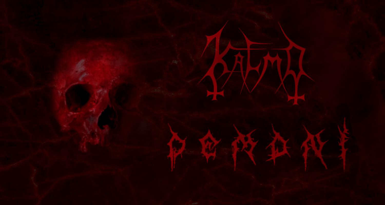 Kalmo-Demoni_logo1