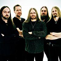 Fejd Sweden Metal Folk Music